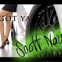 gotya cover