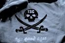 TSCsweat5